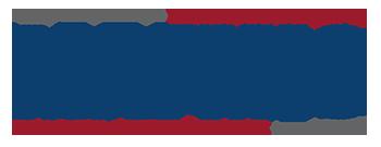 MAFMIC Logo